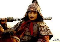 起義人物劉武周,到底是人民英雄,還是朝廷的禍患!