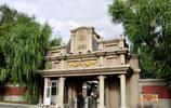長春圖集:實拍 偽滿皇宮博物院風景
