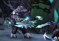 """《魔獸世界》裡的死亡騎士有""""正統""""之分嗎?死亡騎士的來源具體有什麼區別?"""