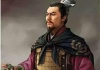 信陵君:東方六國的最後輝煌