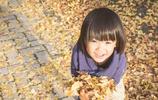 日本一哥哥記下每一筆為妹妹花的錢 可最後網友看了賬單都笑了