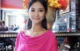 大量日本女性來中國生活,福利待遇好不是關鍵,真實目的羞於啟齒