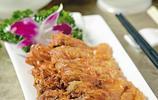 香港的老上海滋味,邵逸夫最愛生煎包