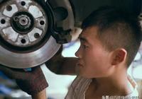 汽修工到底有多累,一年沒了自由,三年沒了脾氣,五年沒有青春!