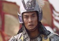 同為五虎上將,趙雲為何曾執意斬殺張飛?