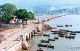 實拍中國古代最著名的十大名橋,屹立千年,依舊風華正茂!