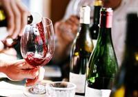 真假進口葡萄酒的鑑別方法!小白學會這幾招,從此不再喝假酒