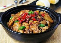 大廚不會說的祕密,雞肉想要做的好吃,這個調味料,必不可少