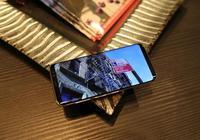 三星S8至今最強的創新黑科技,隱藏很深,還不知道就浪費了