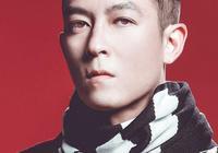 """陳冠希""""自稱""""華人第一嘻哈歌手!NO,他才是!人生已經成傳奇!"""