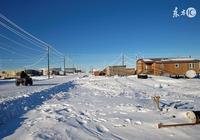 阿拉斯加到底有多大?俄國人為啥賣掉了阿拉斯加?