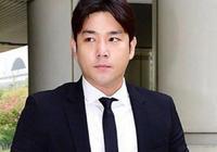 20190403韓娛新聞精選