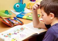 孩子讀書少有問題就真的有問題,家長就要學會提問引導孩子思考!