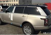什麼是平行進口車?天津港的平行進口車為什麼那麼便宜?