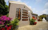 博鰲亞洲論壇年會帶動致富的美麗村莊--南強村