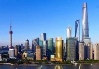 長江經濟帶四座國際大都市撐起長江的明天