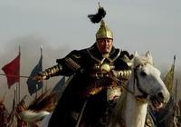 吳三桂起兵反清,只因一個愚蠢行為,導致功敗垂成