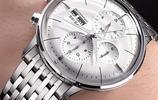 1000-3000這些手錶最火,顏值高,男人味十足