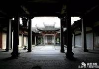 李冠雲:清明話祭祖