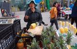 一歲喪父,6歲得了重病難醫,母親賣水果撿廢品為他續命!