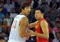王仕鵬曾嘲諷韓國人沒見過世面 姚明補刀:他們看慣了河昇鎮的