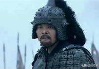 文丑與趙雲武藝相當,還擊敗了猛將徐晃,為何卻被關羽秒殺