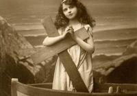 """廣東一艘""""有故事的遊艇""""轉讓,遊艇是物質的,生活方式是精神的"""