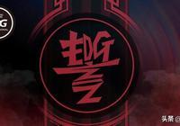 LOL:劍來!EDG官宣Jinoo加盟,V5官博的評論扎心了!