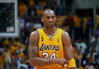 NBA:生涯場均25分有多難?一共只有幾個人,榜首場均30分