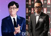 金泰浩PD&劉在石新節目 難實現上半年播出