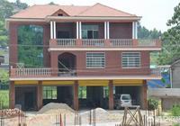 農村人長期不在農村住,有必要在老家建房嗎?