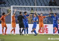 中國足協盃外援使用名額?