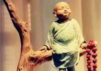 如孝法師:佛教常說的空性,原來是這個意思
