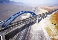 蘭新高鐵為什麼經過西寧進而穿越祁連山脈?甘肅腹地喪失高鐵線路會有負面影響嗎?