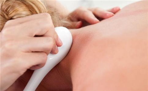 刮痧能治中風嗎 中風的刮痧療法