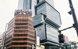 日本風景:日本東京值得一看的景點