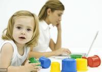 家有2歲娃?家長越懶,寶寶越乖!是時候讓孩子獨立完成一些事了