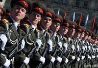 64個國家聯合抵制蘇聯奧運會,蘇聯到底做了什麼?