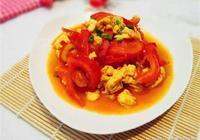 西紅柿炒雞蛋,究竟是先炒西紅柿還是先炒蛋?
