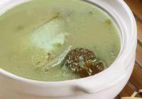 麥冬煲湯的做法是什麼?