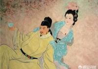 唐玄宗是如何得到兒媳楊玉環的?