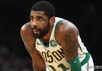 NBA一超級球隊即將組建完成,勇士王朝或因此終結