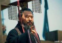 劉備真有資格做漢獻帝的皇叔?論資歷,漢獻帝要高劉備五個輩分!