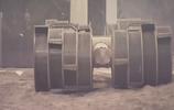 NASA發明火星挖掘機,利用火星土壤造燃料,往返火星可能不再是夢