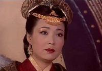 皇帝駕崩,皇后找到初戀:殺掉你妻子,我們在一起,初戀果然照辦