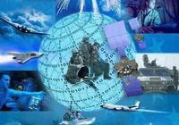 中國軍事能力加強,美軍斥資8億美元,高價購買我軍裝備技術