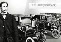 中國第一輛進口奔馳,已破舊不堪,奔馳卻想重金買回,原因很無奈