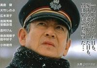 電影往事:高倉健的《鐵道員》,日本老一代鐵道人的絕唱