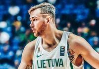山東金星允許莫泰為立陶宛男籃出戰世界盃資格賽
