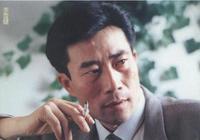 中國最貴男演員,真正的影帝,大滿貫獲得者!卻被炮轟片酬太高!